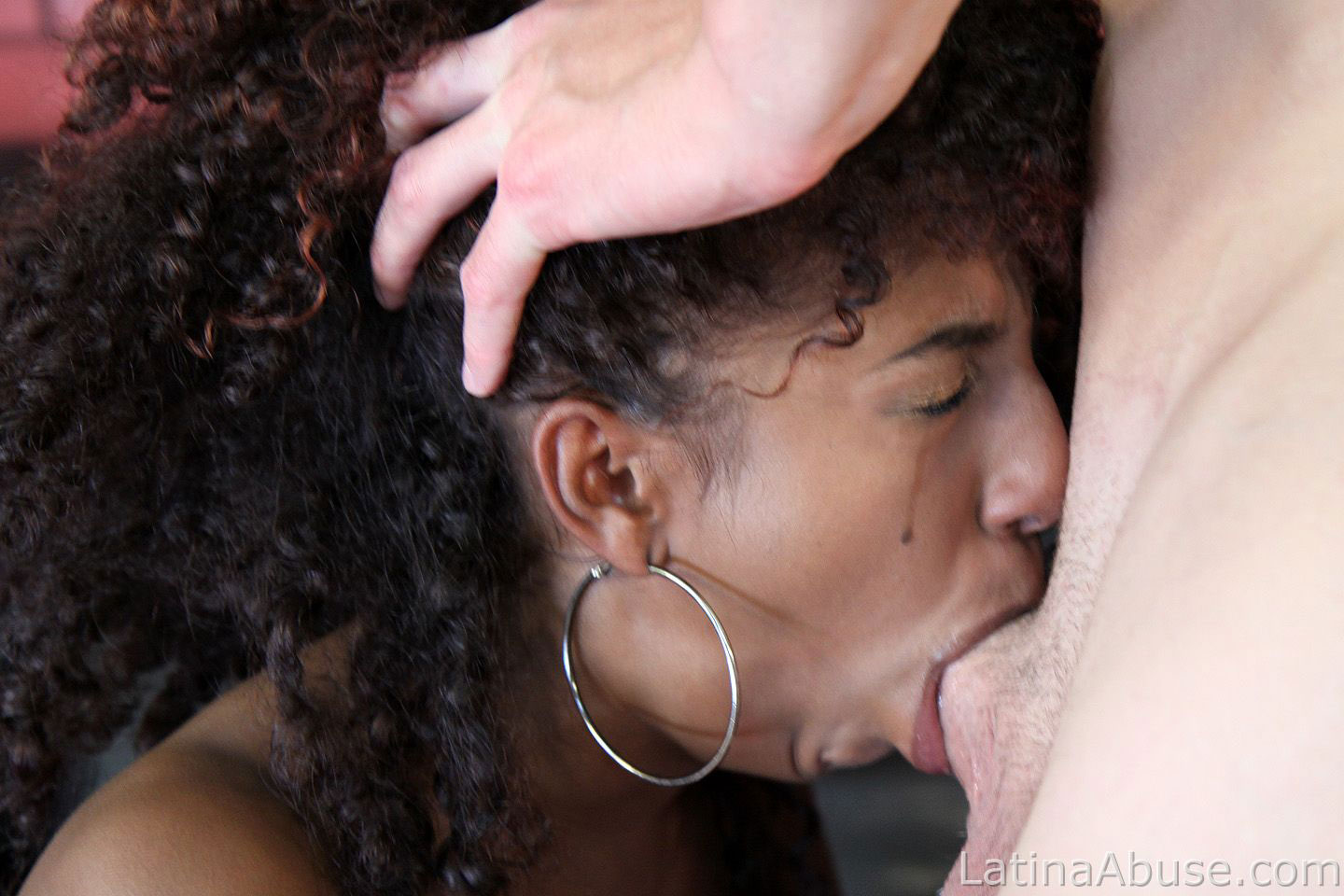 amelia latina facial - Latina Whore Abused Attractive For Obscenewatch More Free Extreme Porn  Videos Here Latina Whore Lily Charms